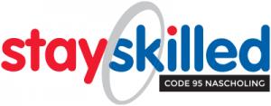 stayskilled-logo@2x